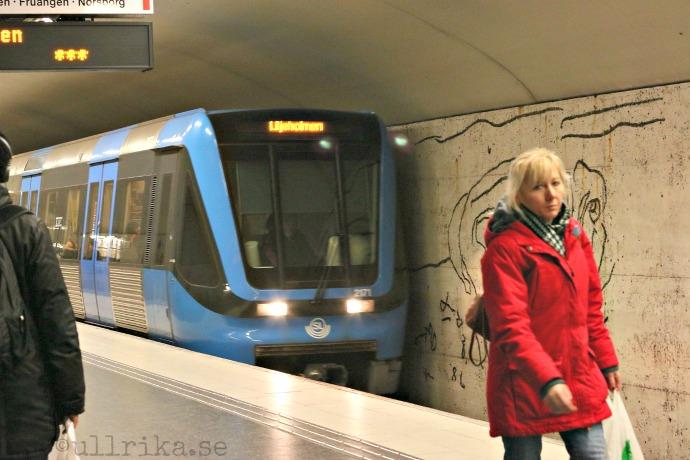 03 mitt allra första försök till gatufotografering Stockholm 20jan15