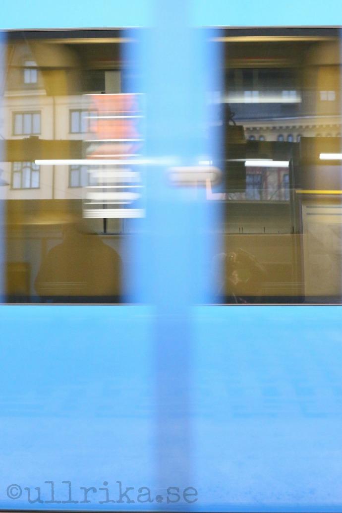 04 #ppaann @GamlaStan i Stockholm 20jan15